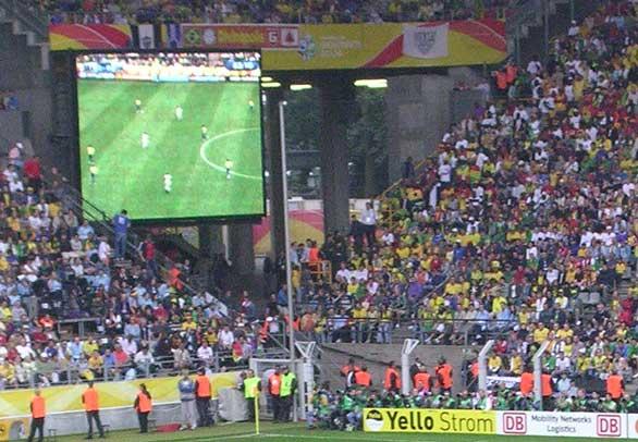 dortmund_scoreboard.jpg
