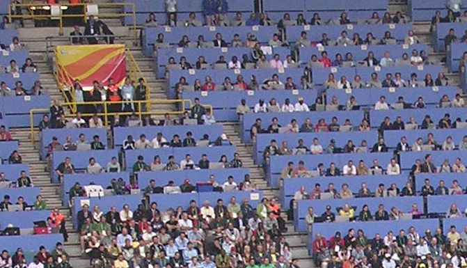 press_seats_dortmund_roundof16.jpg