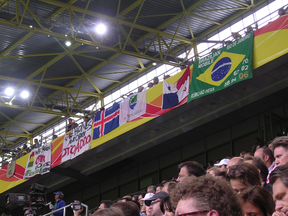 stadium_banners_dortmund.jpg