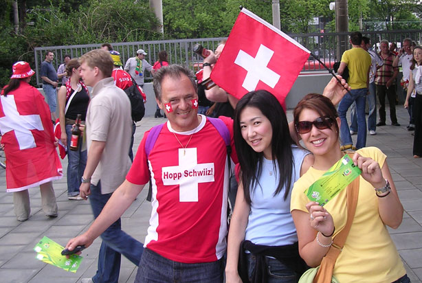 swissfans_girls_s.jpg