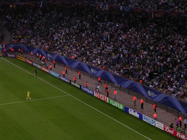 world_cup_sponsors_row_s.jpg