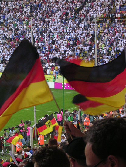 german_fans_flags.jpg
