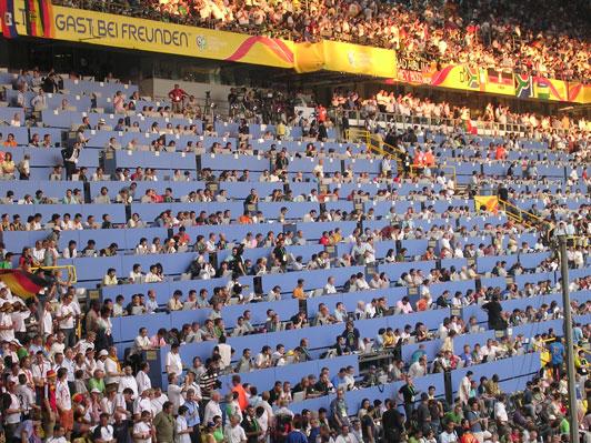 semifinal_press_seats.jpg