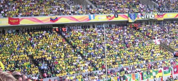 brazil_crowd.jpg