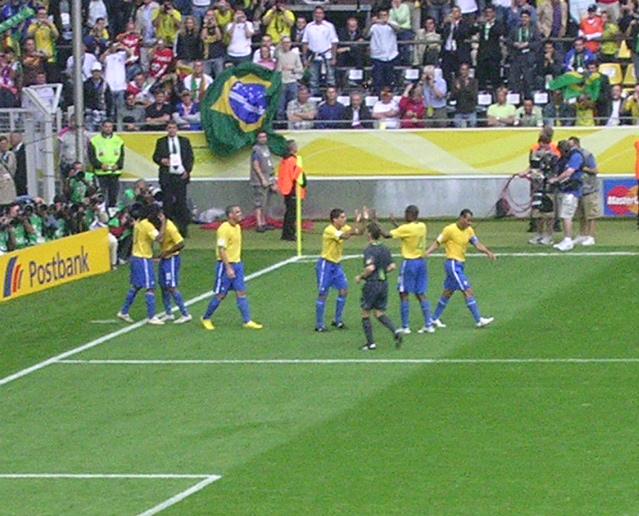 brazil_goal_celebration.jpg