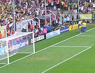 brazil_goal_celebration_1.jpg