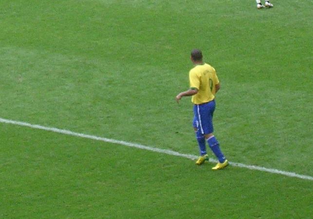 brazil_ronaldo.jpg