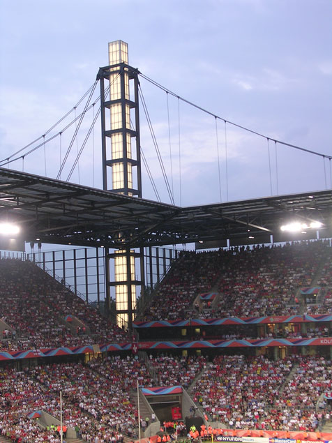 cologne_stadium.jpg