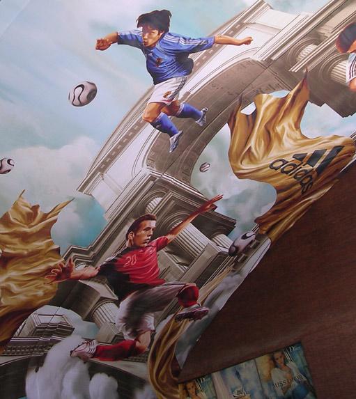 cologne_ceiling_nakamura_podolski.jpg