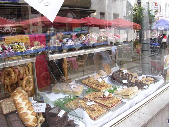 pastry_shop.jpg