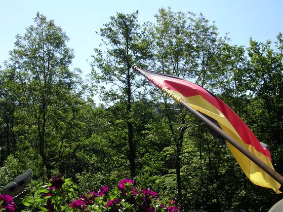 sunshine_breezy_flag.jpg