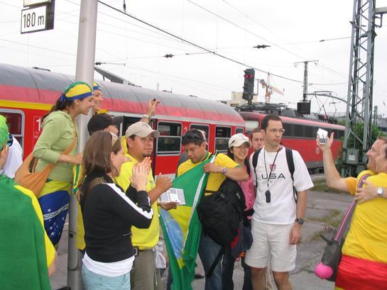 brazil_prep.jpg